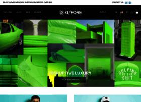 gfore.com