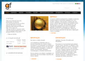 gfparticipacao.com.br