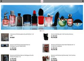 gfperfumes.com.br