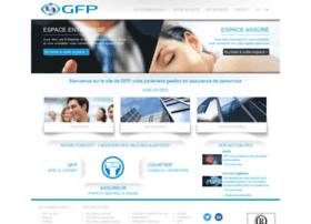 gfpfrance.com