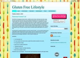 gfreelifestyle.blogspot.com
