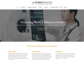 gfrservices.com
