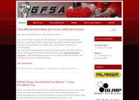gfsa-online.de