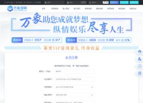 gfsar.com