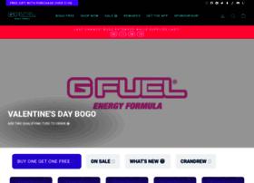 gfuel.myshopify.com