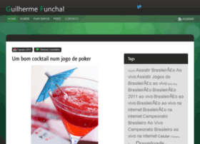 gfunchal.com.br