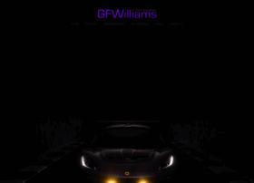 gfwilliams.net