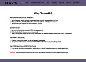 gfwvpn.com
