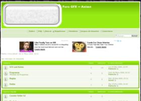 gfxanime.hot4um.com