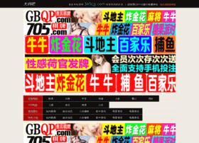 gfxbg.com