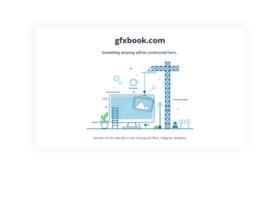 gfxbook.com