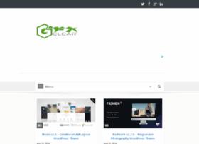 gfxclear.com