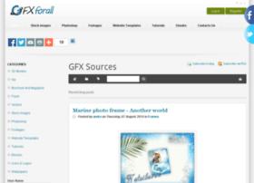 gfxforall.com