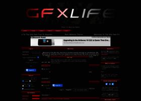 gfxlife.ace.st