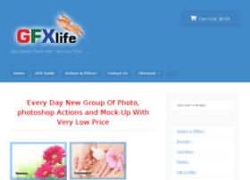 gfxlife.com