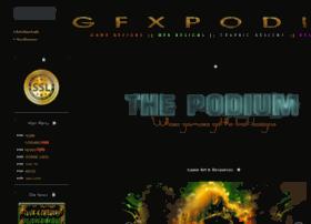gfxpodium.com