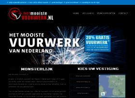 gfxpoll.nl