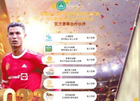 gfxscope.com