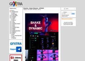 gfxtra.com