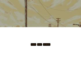 gfzone.ro