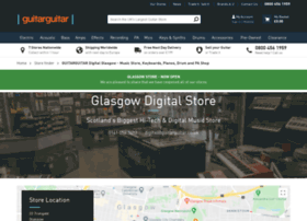 gg-digital.co.uk