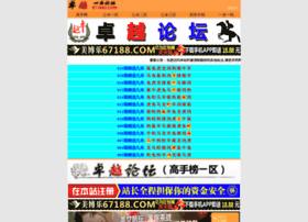 gg-directory.com