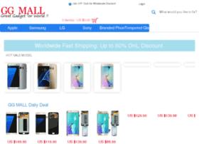 gg-mall.com