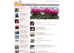 gg-online.de