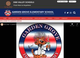 gg-simi-ca.schoolloop.com
