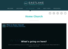 gg.eastlakecc.com