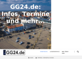 gg24.de