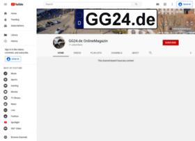 gg24.tv