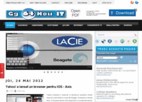 gg64nou.blogspot.com