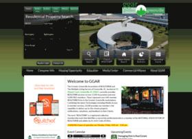 ggar.com