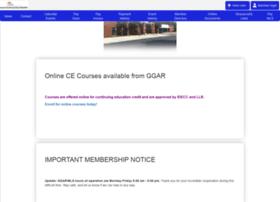 ggar.net
