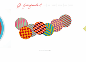 ggarts.com