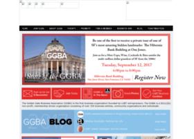 ggba.localon.com