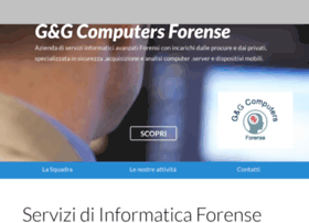 ggcomputers.com