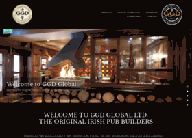 ggdglobal.com