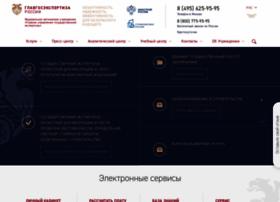 gge.ru
