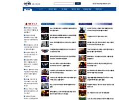 ggemguide.com