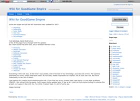 ggempire.wikidot.com