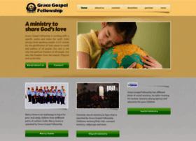 ggfagra.net