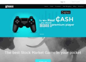 ggfinances.com