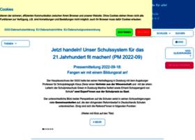 ggg-bund.de