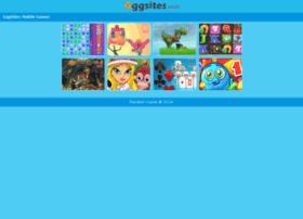 gggsites.com