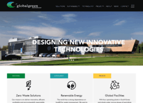 ggienergy.com