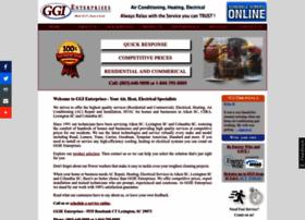 ggieservices.com