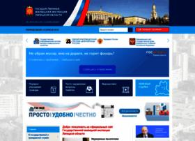 ggilipetsk.ru