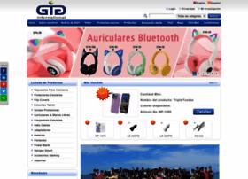 ggit-international.com